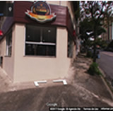 Tour Virtual - Google Business View